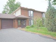 Maison de ville à vendre à Granby, Montérégie, 257, Rue  Allan, 13211986 - Centris