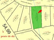 Lot for sale in Stoneham-et-Tewkesbury, Capitale-Nationale, 26, Chemin des Skieurs, 13414700 - Centris