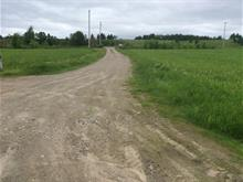 Lot for sale in Lac-Saint-Paul, Laurentides, Chemin des Pionniers, 17461837 - Centris