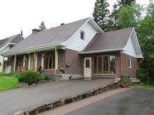 Maison à vendre à Chicoutimi (Saguenay), Saguenay/Lac-Saint-Jean, 1632, Rue  Bégin, 18636178 - Centris