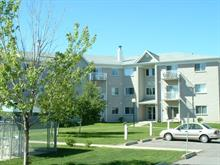 Condo for sale in Desjardins (Lévis), Chaudière-Appalaches, 1150, Rue  Charles-Rodrigue, apt. 115, 14259514 - Centris