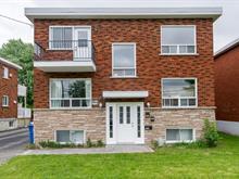 Triplex à vendre à Brossard, Montérégie, 5711 - 5713, Rue  Alphonse, 27087481 - Centris