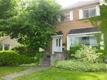 Immeuble à revenus à vendre à Granby, Montérégie, 296 - 298, Rue  Paré, 13007274 - Centris