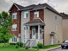 Condo à vendre à La Haute-Saint-Charles (Québec), Capitale-Nationale, 3041, Rue  Frédéric-Légaré, 24282007 - Centris