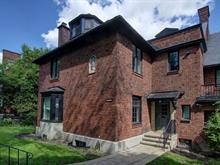 House for sale in Westmount, Montréal (Island), 3180, boulevard  The Boulevard, 13206303 - Centris