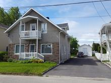 Duplex for sale in Alma, Saguenay/Lac-Saint-Jean, 620, Rue  Armand Ouest, 20067153 - Centris