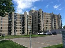 Condo for sale in Sainte-Foy/Sillery/Cap-Rouge (Québec), Capitale-Nationale, 845, Rue  Beauregard, apt. 209, 16856507 - Centris