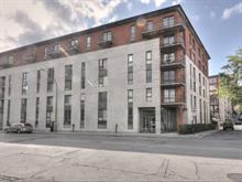 Condo / Appartement à louer à Ville-Marie (Montréal), Montréal (Île), 125, Rue  Ontario Est, app. 303, 22466663 - Centris