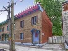 Immeuble à revenus à vendre à Ville-Marie (Montréal), Montréal (Île), 1680 - 1692, Rue  Plessis, 25129675 - Centris