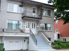 Duplex à vendre à Montréal-Nord (Montréal), Montréal (Île), 6315 - 6317, Rue  Lamy, 11074531 - Centris