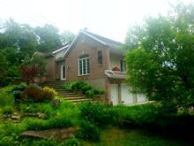 Maison à vendre à Saint-Lazare, Montérégie, 3696A, Chemin  Sainte-Angélique, 10058603 - Centris