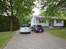 Maison à vendre à Joliette, Lanaudière, 1381, Rue  Venne, 23793758 - Centris
