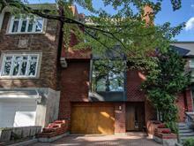 House for sale in Westmount, Montréal (Island), 535, Avenue  Victoria, 20427218 - Centris