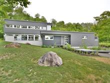 House for sale in Sainte-Marguerite-du-Lac-Masson, Laurentides, 424, Rue du Baron-Louis-Empain, 11676572 - Centris