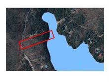 Terrain à vendre à Val-des-Monts, Outaouais, 100, Chemin du Barrage, 25392255 - Centris