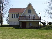 House for sale in Saint-Valérien-de-Milton, Montérégie, 1185, Terrasse  Bellevue, 20217217 - Centris