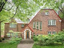 House for sale in Côte-des-Neiges/Notre-Dame-de-Grâce (Montréal), Montréal (Island), 3830, Avenue  Northcliffe, 24398124 - Centris