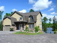 Maison à vendre à La Minerve, Laurentides, 32, Chemin  Dupuis, 11216220 - Centris