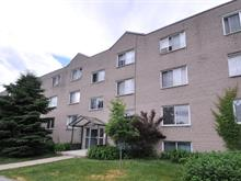 Condo à vendre à LaSalle (Montréal), Montréal (Île), 9265, boulevard  LaSalle, app. 2, 21771619 - Centris