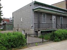 House for sale in Lachine (Montréal), Montréal (Island), 325, 7e Avenue, 17598616 - Centris