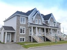 Triplex for sale in Chomedey (Laval), Laval, 3035 - 3039, Rue  Alfred-De Musset, 11674140 - Centris
