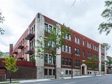 Condo for sale in Ville-Marie (Montréal), Montréal (Island), 2250, Avenue  Papineau, apt. 107, 17497507 - Centris