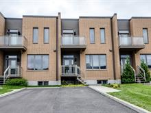 House for sale in Beauport (Québec), Capitale-Nationale, 420, Rue  Marie-Chapelier, 19258457 - Centris