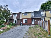 House for sale in Aylmer (Gatineau), Outaouais, 52, Rue de Madiran, 23861622 - Centris