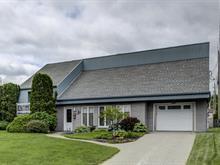 House for sale in Les Rivières (Québec), Capitale-Nationale, 580, Rue de la Marelle, 15750148 - Centris