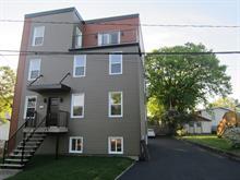 Condo for sale in Les Rivières (Québec), Capitale-Nationale, 3936, Rue  Saint-Octave, 20888234 - Centris