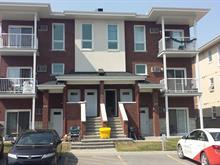 Condo / Apartment for rent in Aylmer (Gatineau), Outaouais, 50, Rue du Britannia, apt. 3, 18016899 - Centris