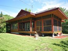 House for sale in Chelsea, Outaouais, 30, Chemin  Adamson, 13402966 - Centris