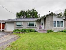 Maison à vendre à Shawinigan, Mauricie, 3925, Rang  Saint-Mathieu, 24105114 - Centris