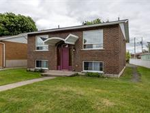 4plex for sale in Salaberry-de-Valleyfield, Montérégie, 670, boulevard du Havre, 20985215 - Centris