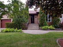 House for sale in Pierrefonds-Roxboro (Montréal), Montréal (Island), 18593, Rue  Thorburn, 10325644 - Centris