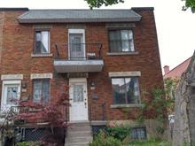 Condo à vendre à Côte-des-Neiges/Notre-Dame-de-Grâce (Montréal), Montréal (Île), 2405, Avenue  Benny, 16168654 - Centris