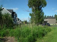Lot for sale in Bromont, Montérégie, 278, Rue des Cyclistes, 23967844 - Centris