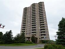 Condo for sale in Verdun/Île-des-Soeurs (Montréal), Montréal (Island), 301, Chemin du Club-Marin, apt. 604, 16936845 - Centris