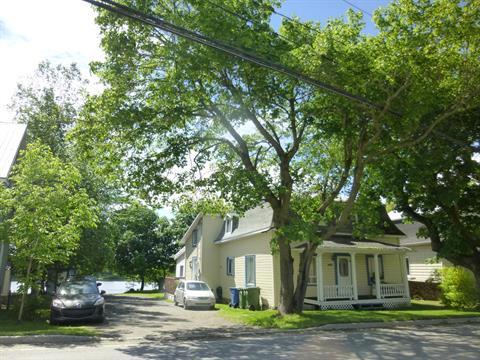 Maison à vendre à Scott, Chaudière-Appalaches, 717 - 725, Route du Président-Kennedy, 23886650 - Centris