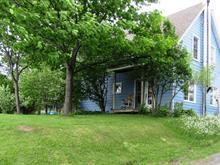 Maison à vendre à Cookshire-Eaton, Estrie, 1090, Rue  Principale Est, 14853125 - Centris