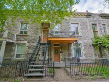 Duplex for sale in Le Plateau-Mont-Royal (Montréal), Montréal (Island), 4288 - 4290, Avenue  Christophe-Colomb, 18388385 - Centris