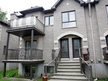 Condo for sale in LaSalle (Montréal), Montréal (Island), 7162, Rue  Chouinard, 23187700 - Centris