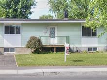 House for sale in Châteauguay, Montérégie, 148, Rue  Parkview, 28833977 - Centris