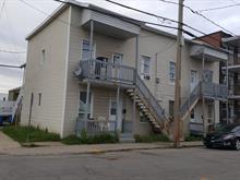 Immeuble à revenus à vendre à Trois-Rivières, Mauricie, 1354 - 1356, Rue  Sainte-Julie, 12268687 - Centris