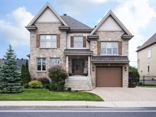 Maison à vendre à Beloeil, Montérégie, 671, Rue  Gilbert-Desautels, 24906815 - Centris