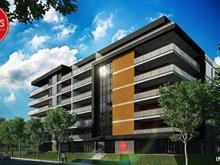 Condo / Apartment for rent in Les Chutes-de-la-Chaudière-Ouest (Lévis), Chaudière-Appalaches, 1045, Rue  Pierre-Perrault, apt. 708, 25006081 - Centris