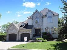 House for sale in Sainte-Rose (Laval), Laval, 2620, Rue de la Chouette, 20062866 - Centris