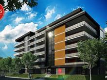 Condo / Apartment for rent in Les Chutes-de-la-Chaudière-Ouest (Lévis), Chaudière-Appalaches, 1045, Rue  Pierre-Perrault, apt. 604, 13910943 - Centris