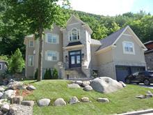 Maison à vendre à Mont-Saint-Hilaire, Montérégie, 746, Rue des Chardonnerets, 18803433 - Centris
