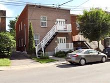 Duplex à vendre à Verdun/Île-des-Soeurs (Montréal), Montréal (Île), 32 - 34, Rue  Willibrord, 18678478 - Centris